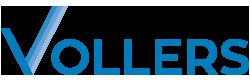 Vollers Logo